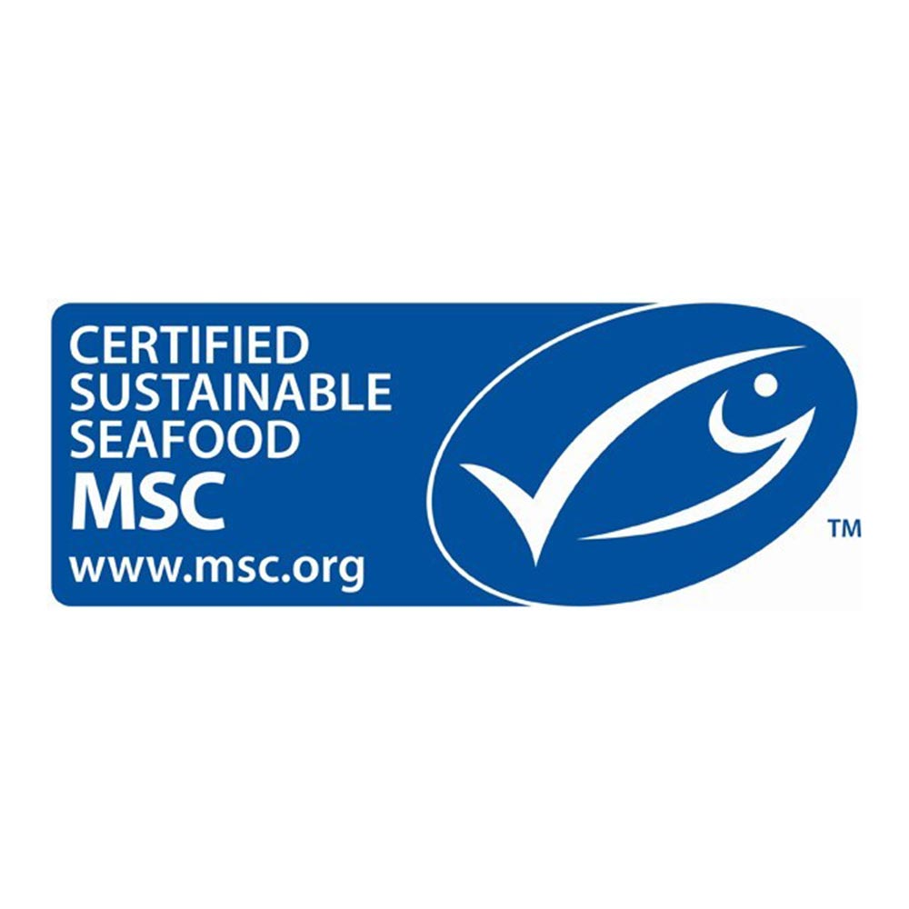 Hottlet-Epic Seafood-Seafood- MSC certificate