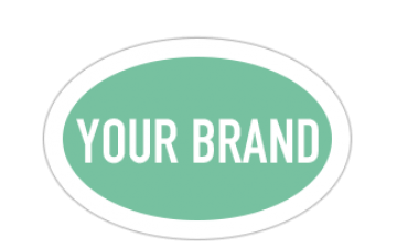 Logo your brand